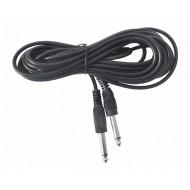 Kabel Jack 3.5-Jack 3.5 standard