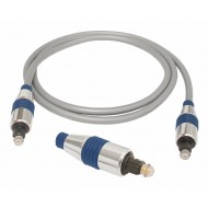 Kabel optyczny 1.5m TP1008 - ZLAC-3791 / LXTP1008 1.5