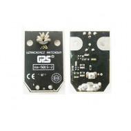 Wzmacniacz antenowy GPS WA-501S-3 Zielony