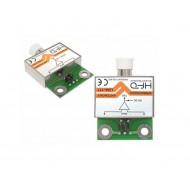Wzmacniacz antenowy liniowy COR20 HD