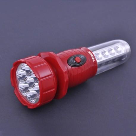 Lampa LED TS-690-1
