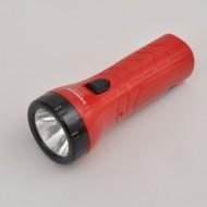 Latarka akumulatorowa TS-1122