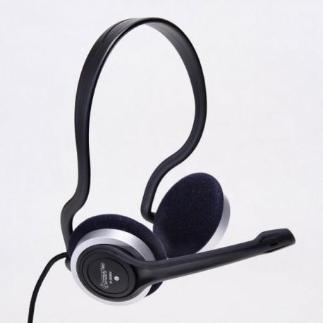 Słuchawki IP-528 MV