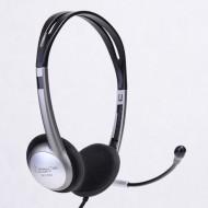 Słuchawki IP-303 MV