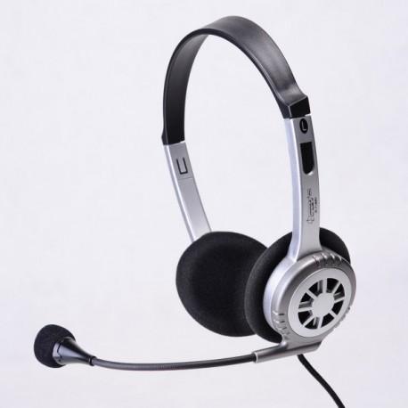 Słuchawki IP-711 MV