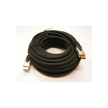 KABEL HDMI CONOTECH NS-015 - 15m