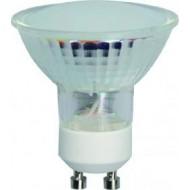 ŻARÓWKA DPM LED-GU10-3W