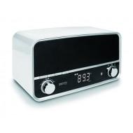 RADIO Z USB CAMRY CR 1151W