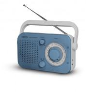 RADIO CAMRY CR 1152B
