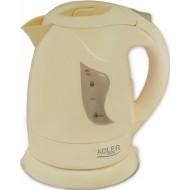 Czajnik Elektryczny ADLER AD 08 w
