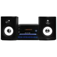 Odtwarzacz CD/MP3 z radiem FM/LW i funkcją nagrywania MP3 Camry CR 1115