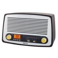 Radio kuchenne Camry CR 1124