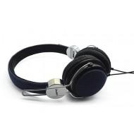 Słuchawki Camry CR 1127