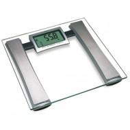 Elektroniczna waga łazienkowa Camry CR 8118
