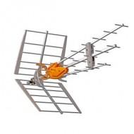 ANTENA DAT BOSS UHF K21-60