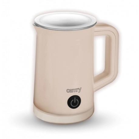 Spieniacz do mleka LATTE Camry CR 4461