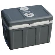 Mini-lodówka Camry CR 8062