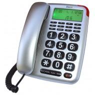 APARAT TELEFONICZNY DARTEL LJ-290