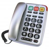 APARAT TELEFONICZNY DARTEL LJ-300