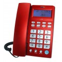 APARAT TELEFONICZNY DARTEL LJ-301