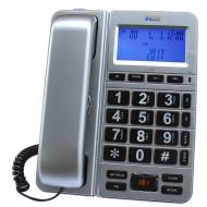 APARAT TELEFONICZNY DARTEL LJ-302