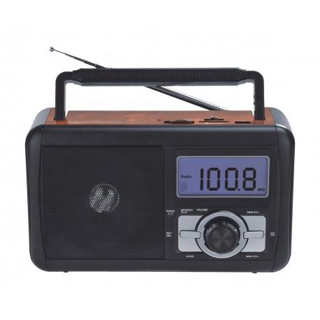 RADIO DARTEL RD-60