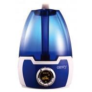 Nawilżacz powietrza Camry CR 7952