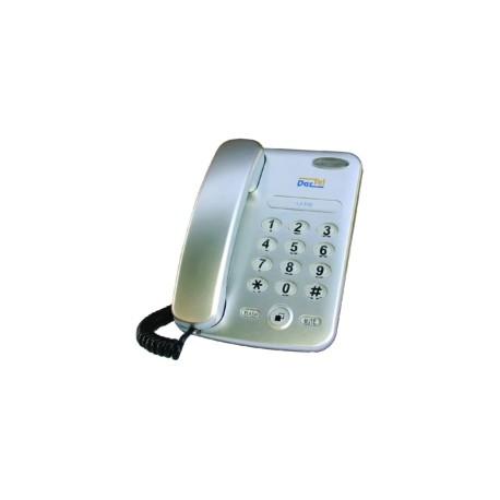 APARAT TELEFONICZNY DARTEL LJ-310
