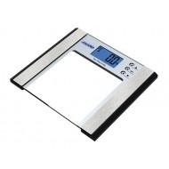 Elektroniczna waga łazienkowa Mesko MS 8144