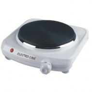 Kuchenka elektryczna Electroline 101B