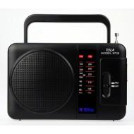 Eltra Odbiornik radiowy ANIA 3 model 9608