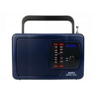Eltra Odbiornik radiowy LENA 4 model 2010