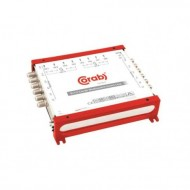 MULTISWITCH SMART LINE 9/12 CORAB