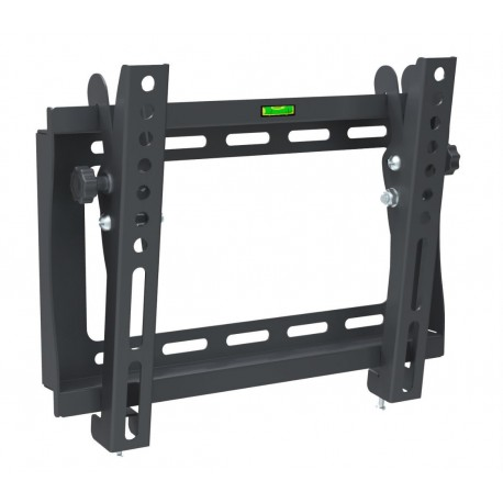 Uchwyt LCD/PLAZMA AX FOX 42