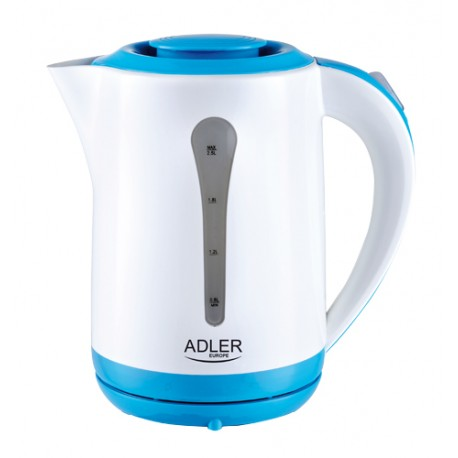 Czajnik Elektryczny ADLER AD 1244