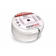 Kabel Koncentryczny CONOTECH NS113 TRISHIELD 100m