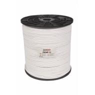 Kabel Koncentryczny CONOTECH RG6-U (FeCu) 100m