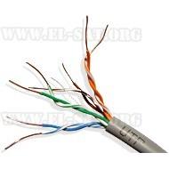 Kabel Koncentryczny RG 58