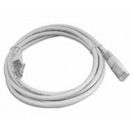 Kabel sieciowy FTP 5e ? 155 MHz